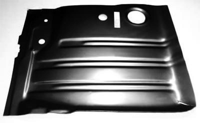 National chevy association 1949 to 1954 chevy parts for 1950 chevy floor pans